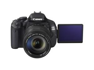 14965-canon1