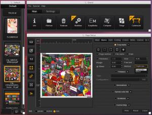 Caldera_V11-Screenshot