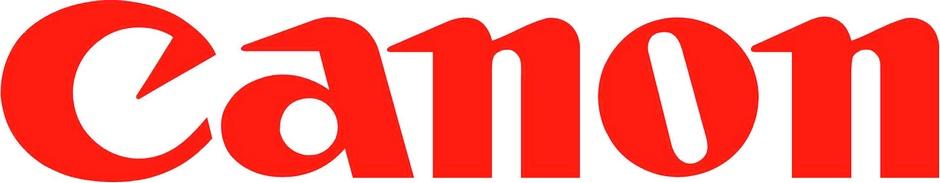Canon-Logo large