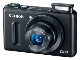 Canon-PowerShot-S100-Test-and-review