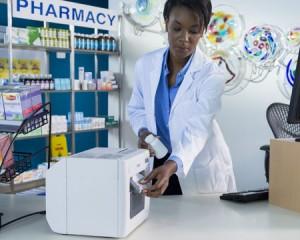 Epson_Pharmacy