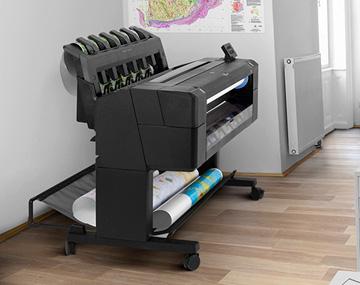 HP-Designjet-T920-T1500-main-1