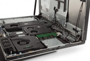 HP-Z1G2-anti-glare-02-640x435