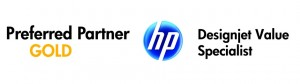 PP_2011_GOLD_Designjet Value Specialist_circle_blue_horz