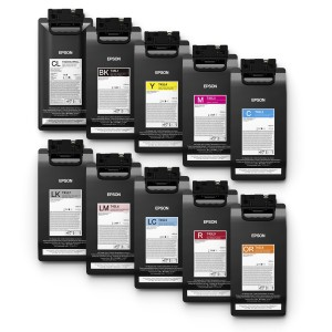 a1120-productimage-hires-en-int-surecolor_sc-s80800l_rnc