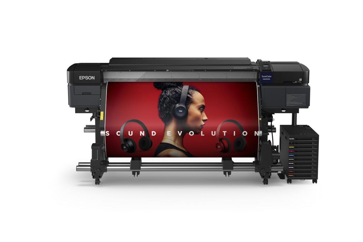 a1130-productimage-hires-en-int-surecolor_sc-s80800l