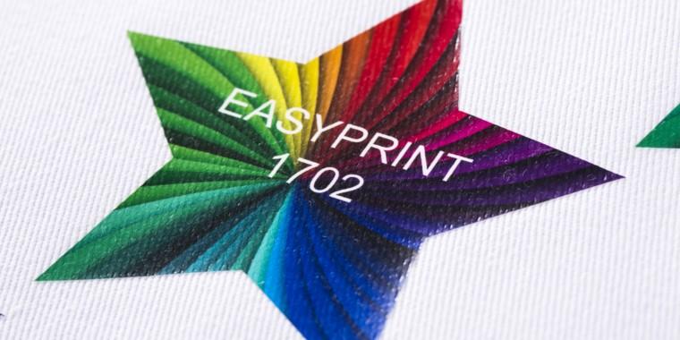 easyprint (1)