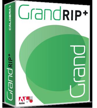 grandriplus