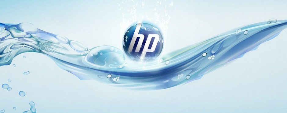 hewlett-packard-computer-wallpaper-986