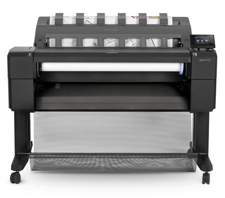 hp-designjet-t920-eprinter