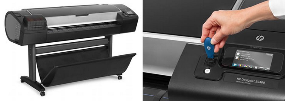 hp-designjet-z5400-printer