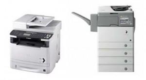 i-SENSYS MF5980dw MF5940dn Series and 1750i_tcm13-950061