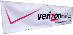 pvc-banner-long