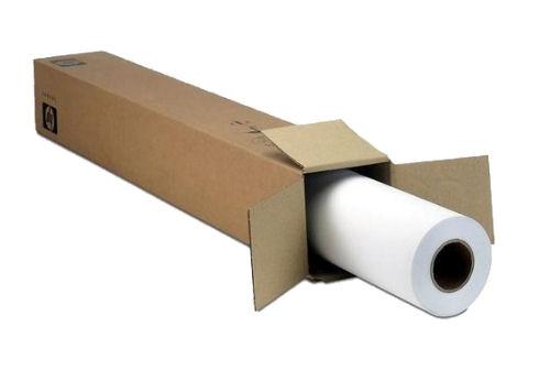 q1398a-hp-universal-inkjet-bond-paper-21-lb-42-in-x-150-ft-rolls-bond-paper