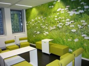 solvoprint-wallpaper-P-grn2-800x600