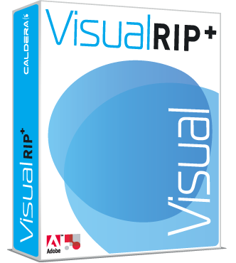 visualripplus
